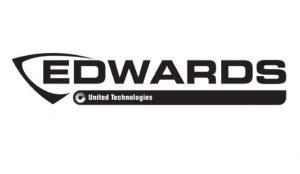 edwars